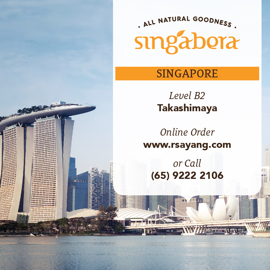 singabera-singapore-01.jpg