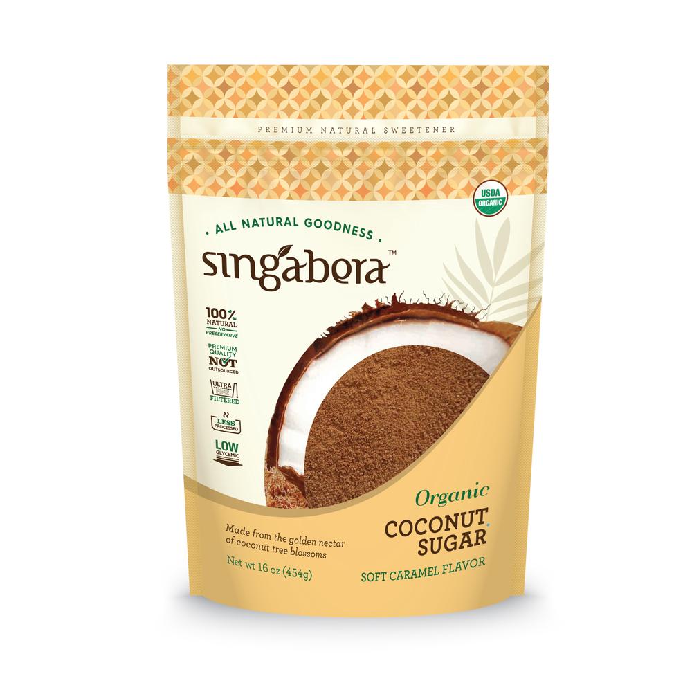 organic-coconut-sugar-pouch.jpg