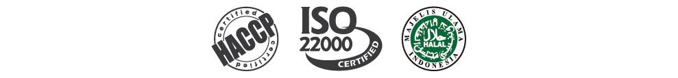 ISO HACCP HALAL.jpg