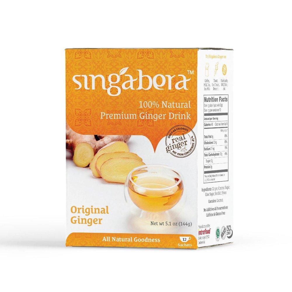 SIN Original Ginger Front 4.jpg