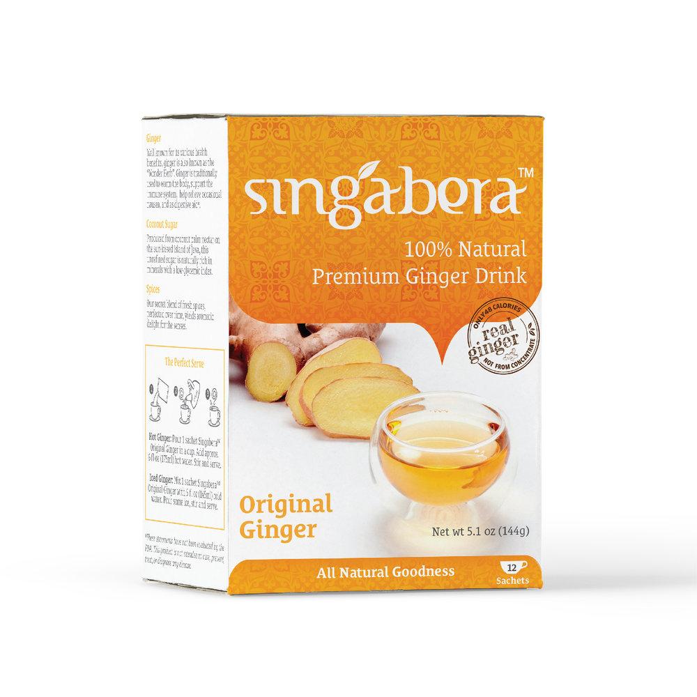 SIN Original Ginger Front 2.jpg