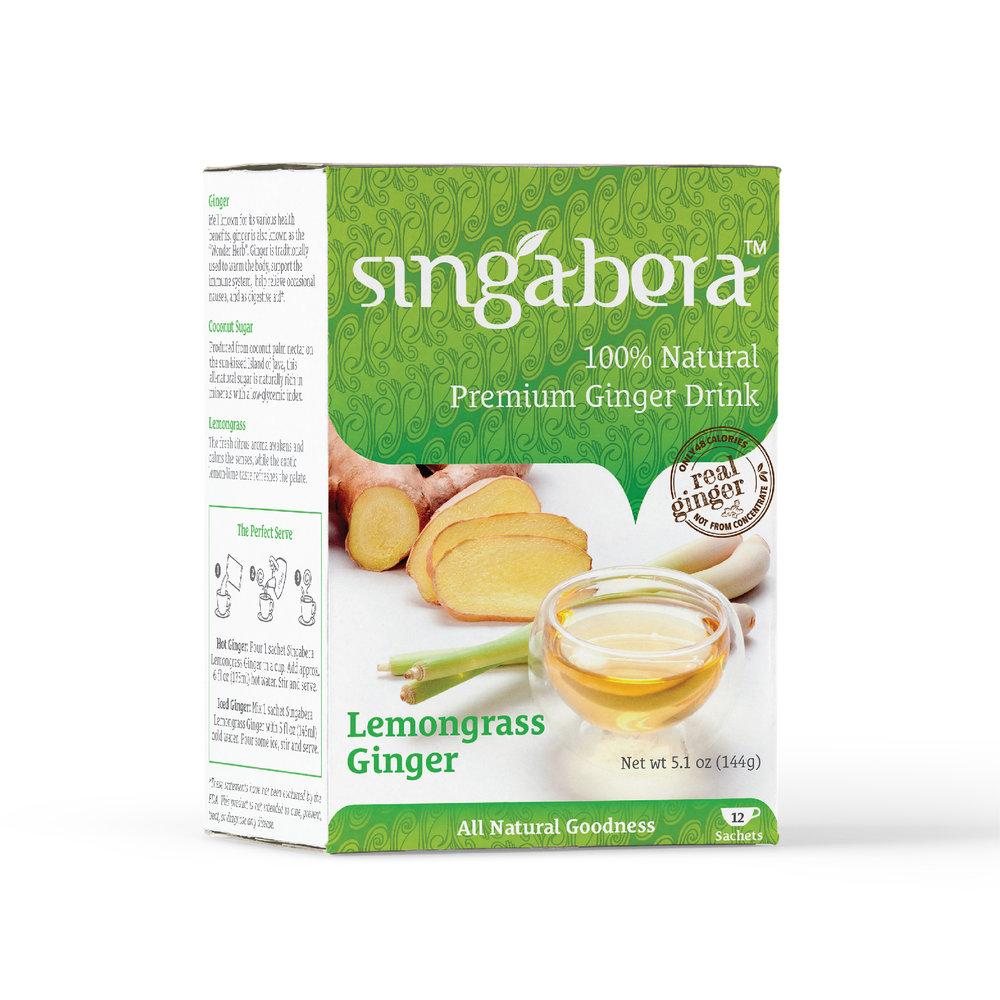 SIN Lemongrass Ginger Front 2.jpg