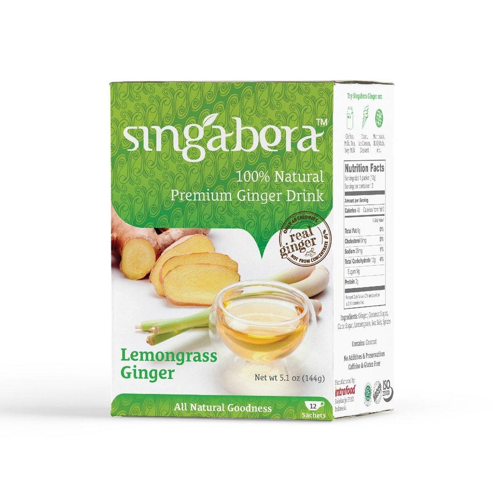 SIN Lemongrass Ginger Front 4.jpg