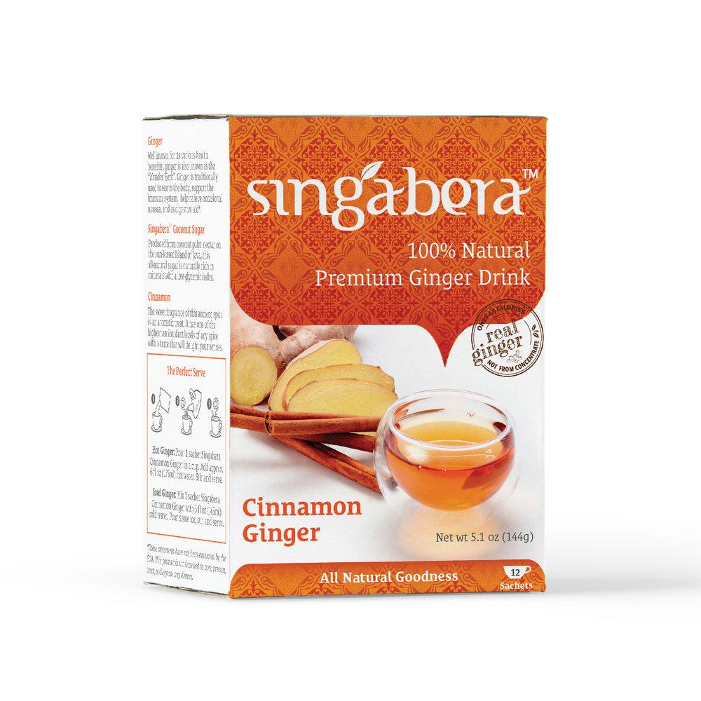 SIN Cinnamon Ginger Front 2.jpg