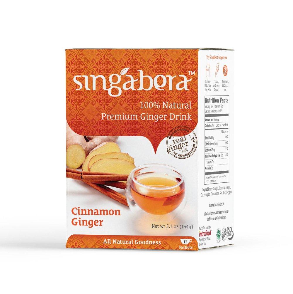 SIN Cinnamon Ginger Front 4.jpg