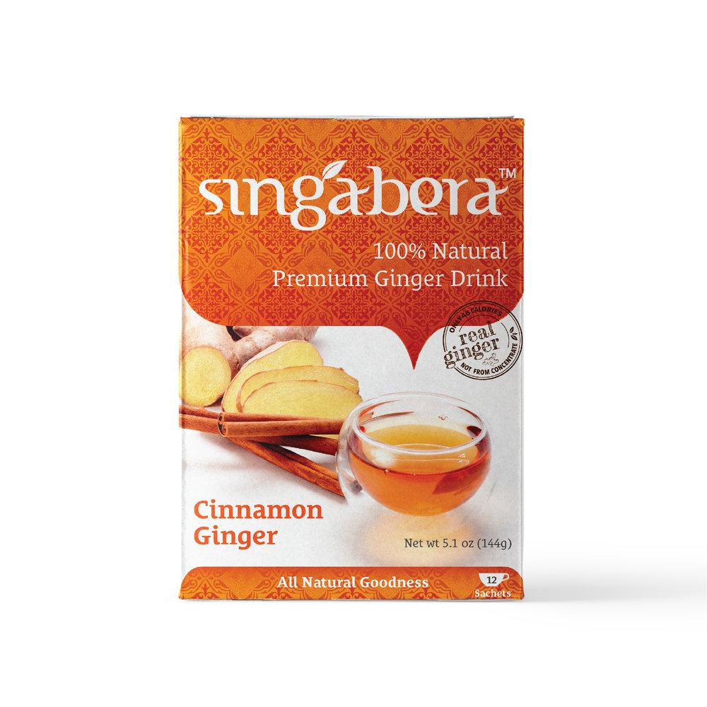 SIN Cinnamon Ginger Front 1.jpg