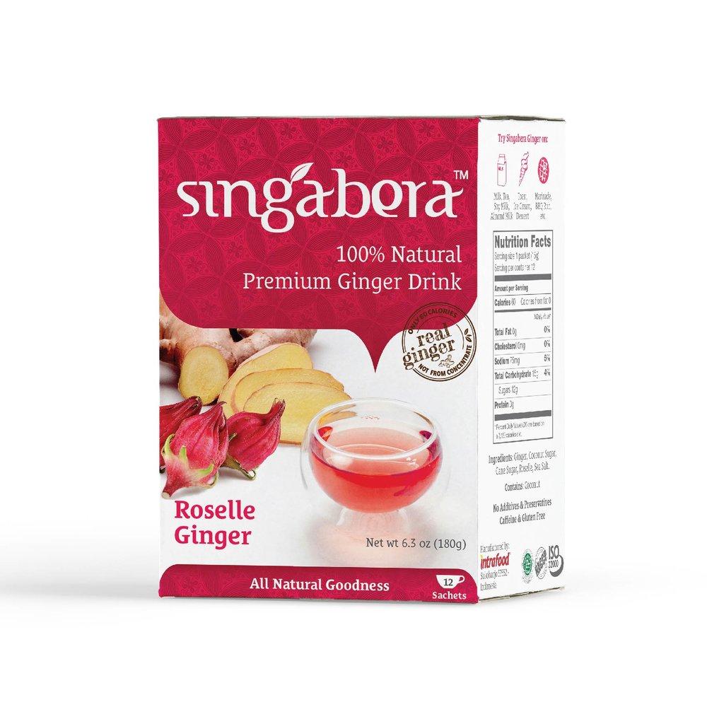 SIN Roselle Ginger Front 4.jpg