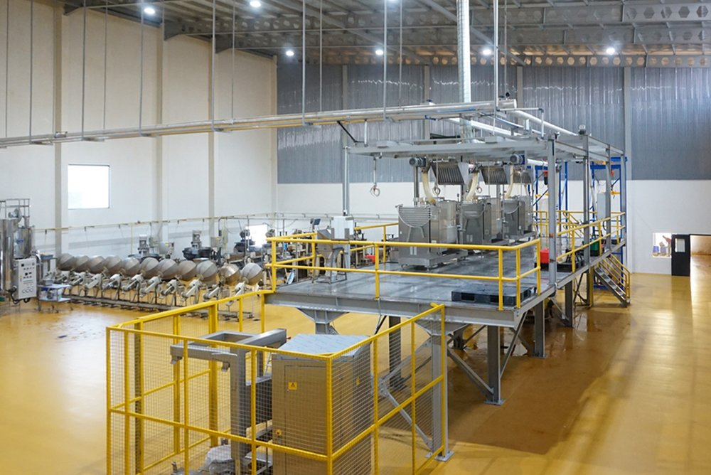 PT+ISI+Factory.jpg