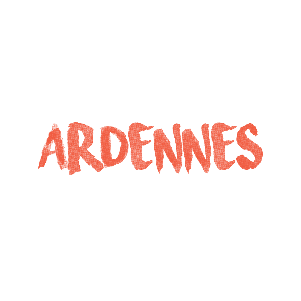 6.4% ABV | 24 IBU | $320       Luxurious Belgian amber fermented with Ardennes yeast. A Light phenolic and stone fruit flavours, spice, and bready malt character.
