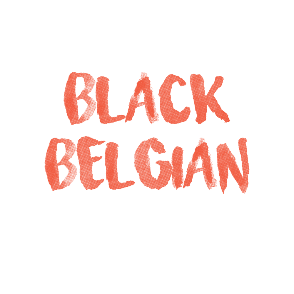 9.0% ABV | 90 IBU | $430   Cascade, Simcoe, Amarillo, Waimea - Ardennes yeast - Chocolate & Roast Barley. Aroma predominately hops and roast malt, some yeast and higher alcohols. Taste: dry roast malt character, strong bitterness and hop flavour, fruity notes from the Ardennes yeast and ABV.