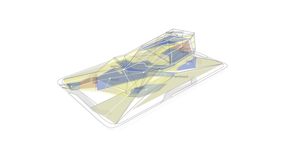 axon-paths.jpg