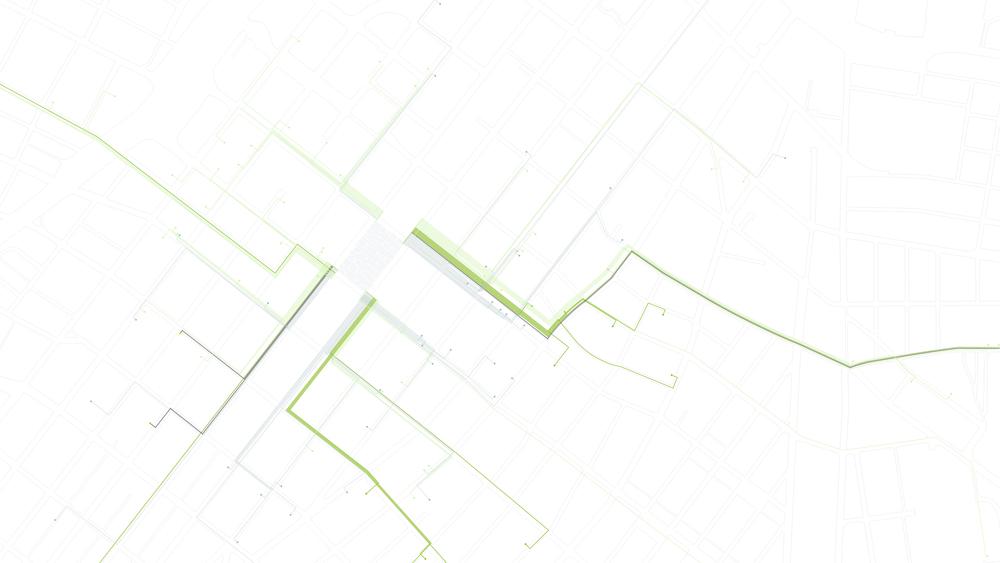 SITE to PROGRAM-01.jpg