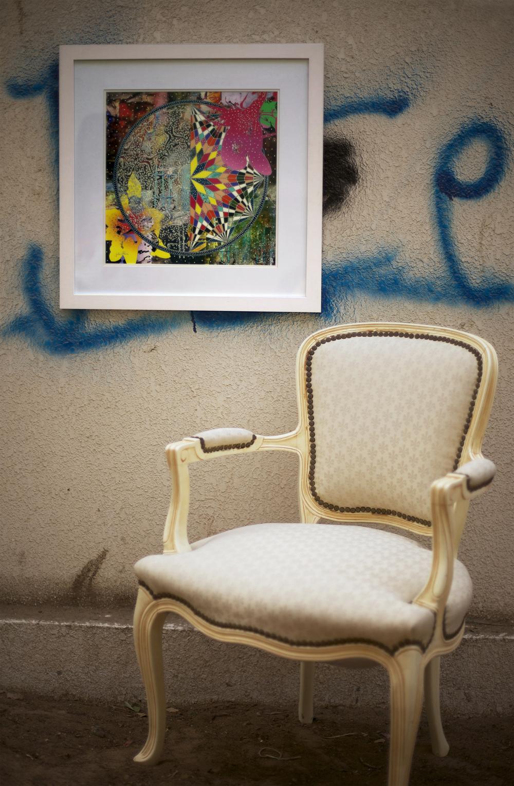 UNISON (insitu image) www.ibbini.com