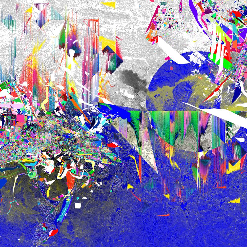Untitled 2 (Voyage)