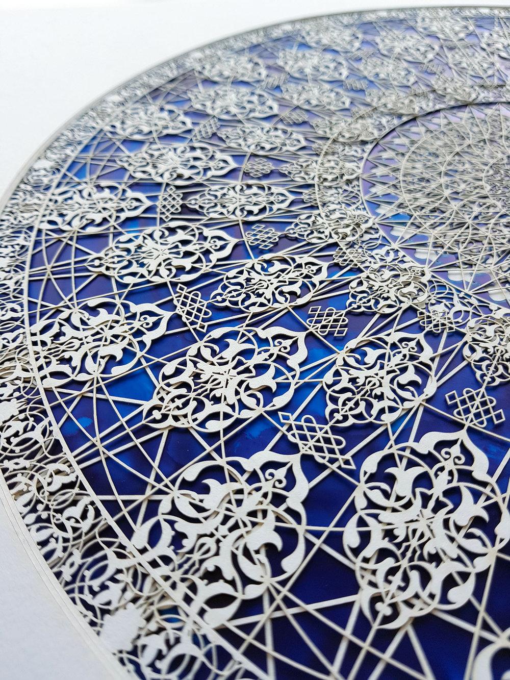 Detail Photo (Al Shamal).jpg