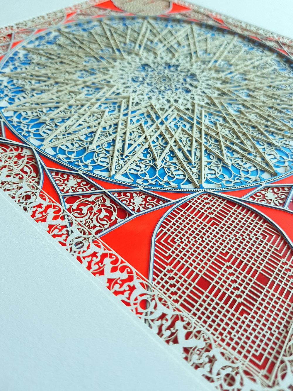 Detail Photo (In Cerulean).jpg