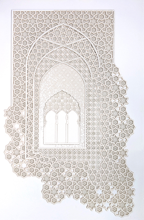 Grand Archway Julia Ibbini.jpg