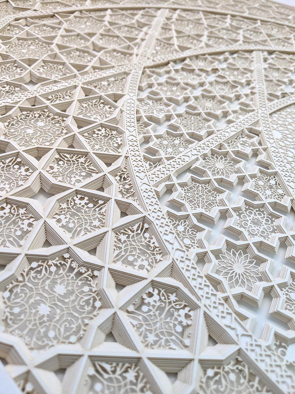 Detail Shot 2 100cm x 150cm - $10,000.jpg
