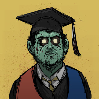 ZombieBuck.jpg
