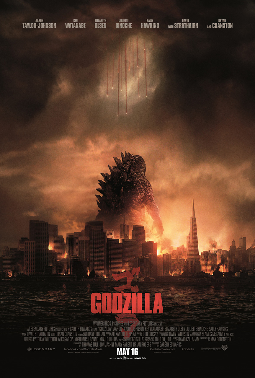 new_official_godzilla_2014_poster_by_awesomeness360-d77a1wx.jpg
