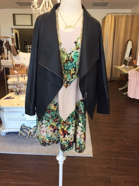 LoreleiBoutique_Tempe_JacketDress.JPG