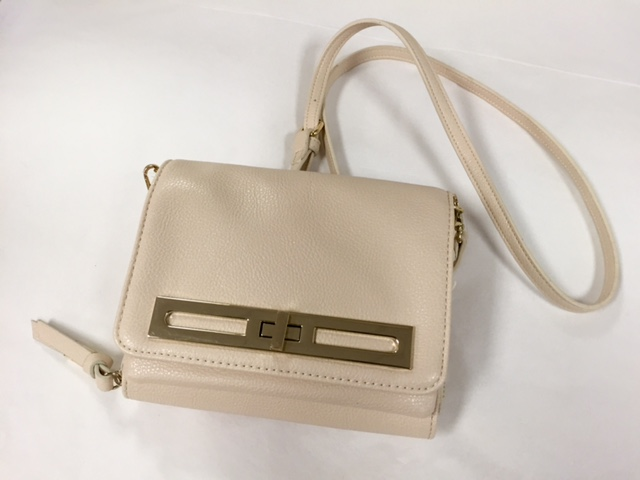 LoreleiBoutique_Tempe_BigBuddha_Crossbody.jpg