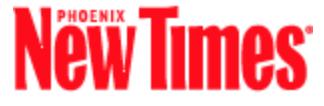 Lorelei-Boutique-featured-Phoenix-New-Times.png