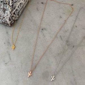 4d3815d44 Blog — Lorelei Boutique
