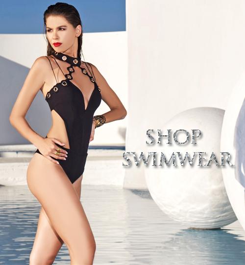 NOCHE Swimwear.jpg