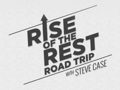 rise_of_rest.jpg