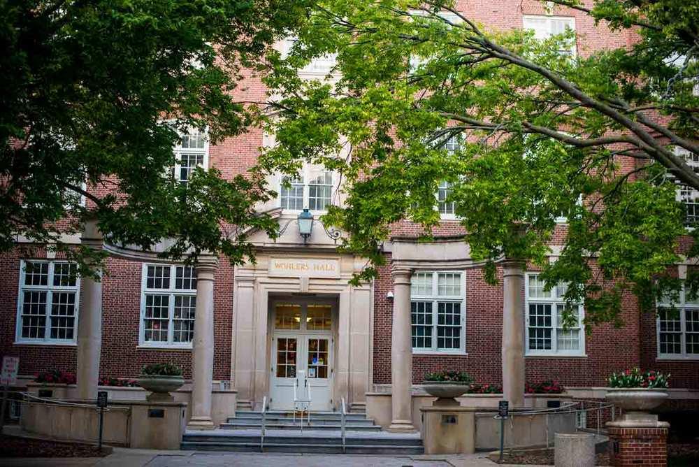 University of Illinois  JD Maloney         ⬇