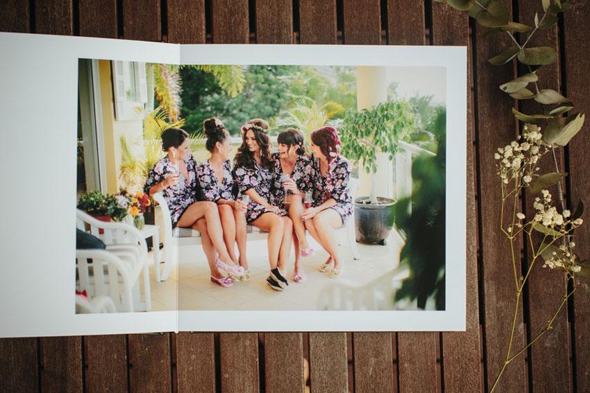 finch and oak gold coast wedding photographer 029.jpg