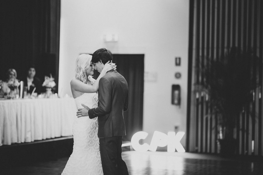 finch and oak gold coast byron bay brisbane wedding photographer 034.jpg