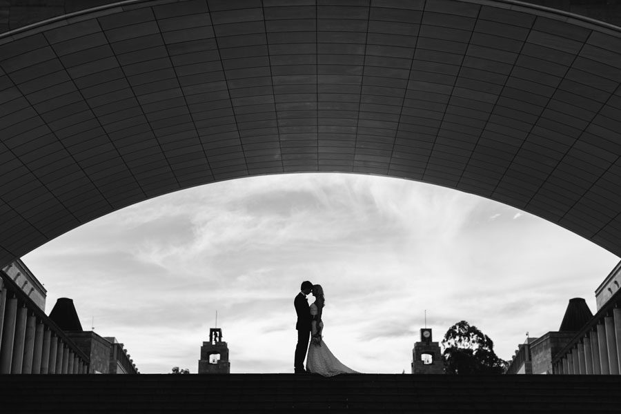 finch and oak gold coast byron bay brisbane wedding photographer 039.jpg