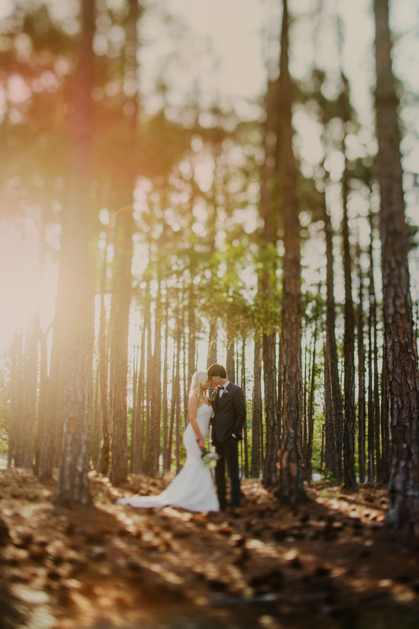 finch and oak gold coast byron bay brisbane wedding photographer 053.jpg