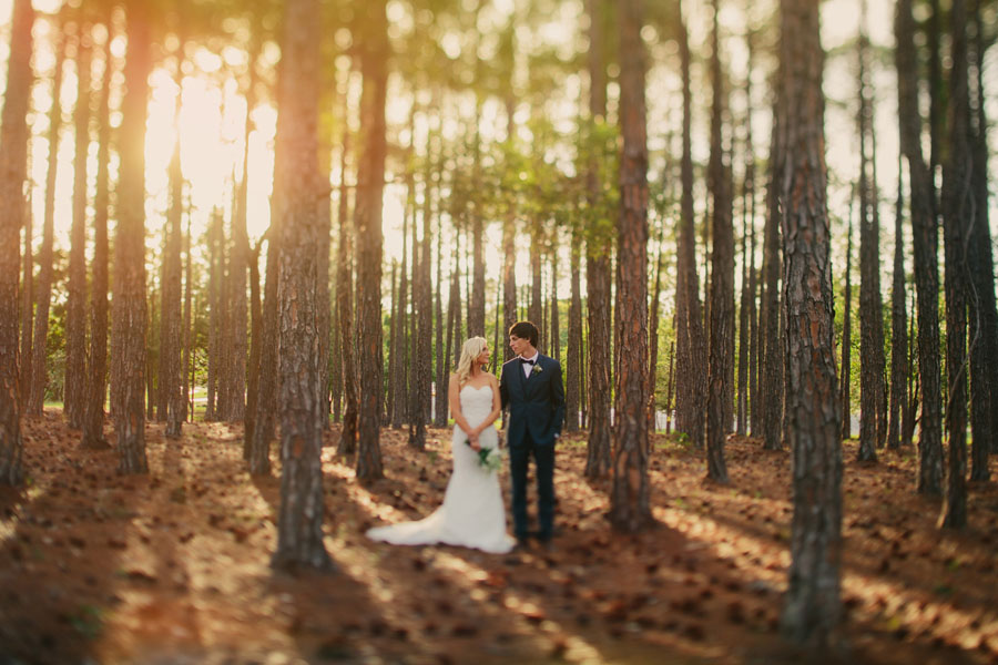 gold coast, brisbane, byron bay wedding photographer