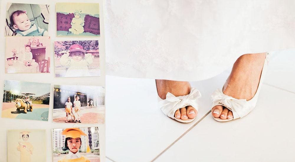 hinterland baptist gold coast brisbane wedding photographer wedding albums finch and oak paul bamford06.jpg