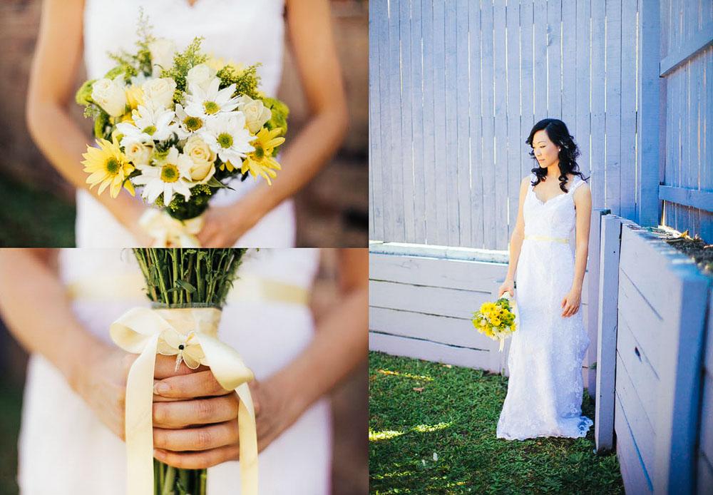 hinterland baptist gold coast brisbane wedding photographer wedding albums finch and oak paul bamford15.jpg