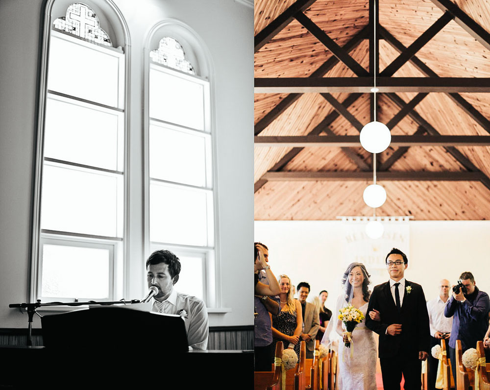 hinterland baptist gold coast brisbane wedding photographer wedding albums finch and oak paul bamford18.jpg