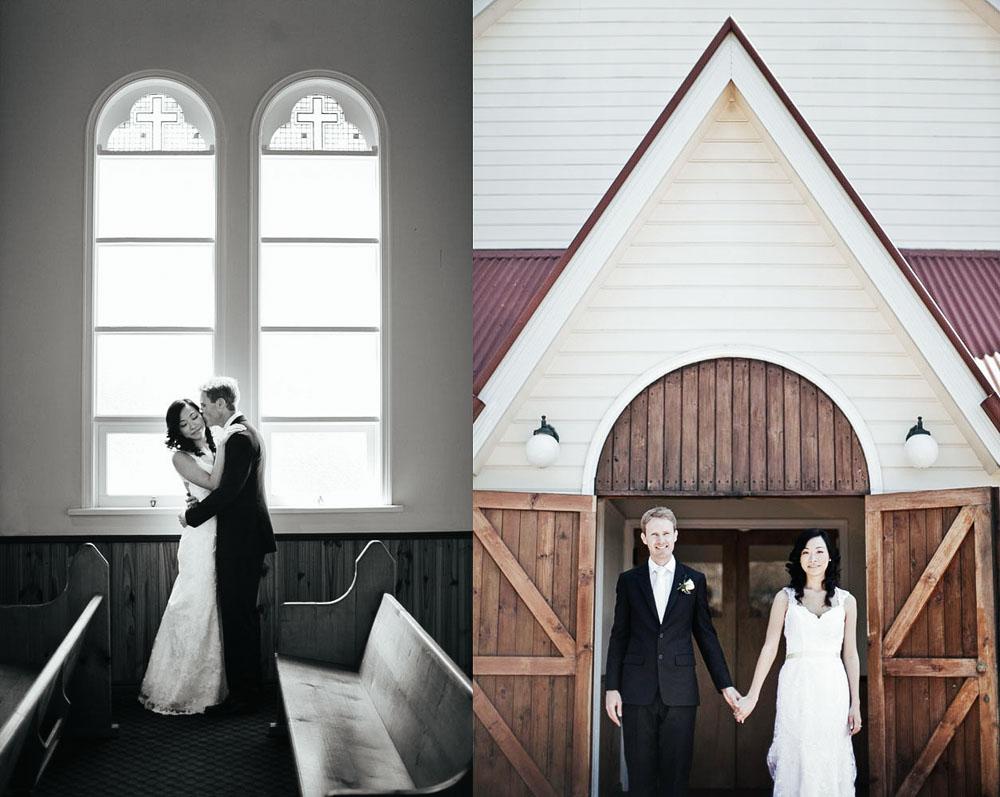 hinterland baptist gold coast brisbane wedding photographer wedding albums finch and oak paul bamford20.jpg