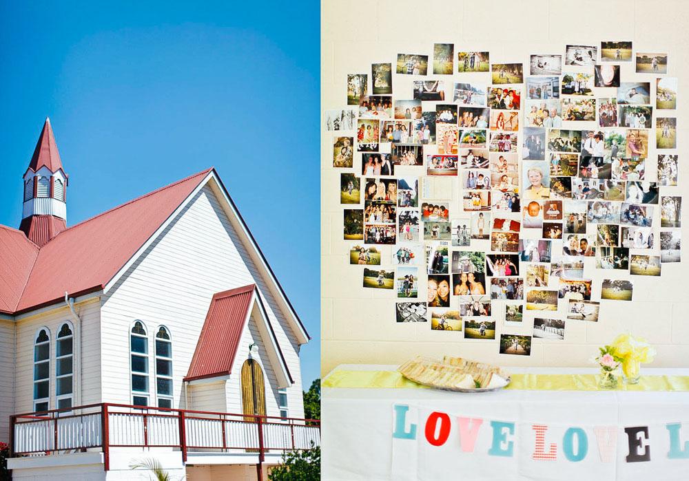 hinterland baptist gold coast brisbane wedding photographer wedding albums finch and oak paul bamford23.jpg