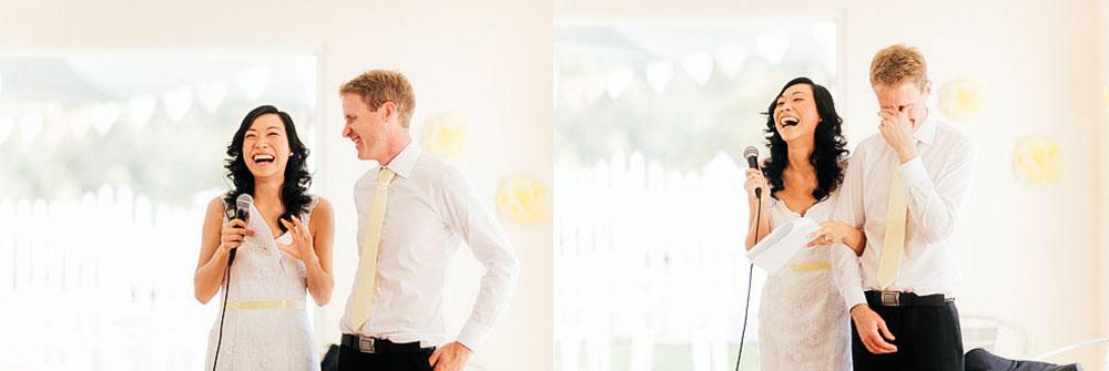 hinterland baptist gold coast brisbane wedding photographer wedding albums finch and oak paul bamford31.jpg