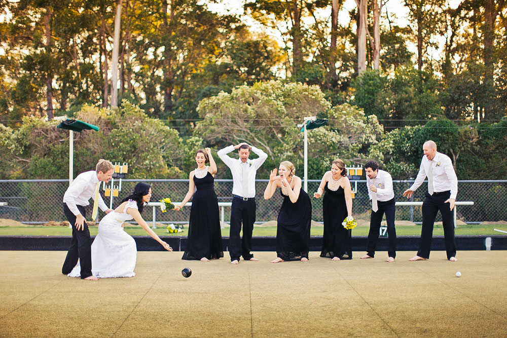 hinterland baptist gold coast brisbane wedding photographer wedding albums finch and oak paul bamford39.jpg