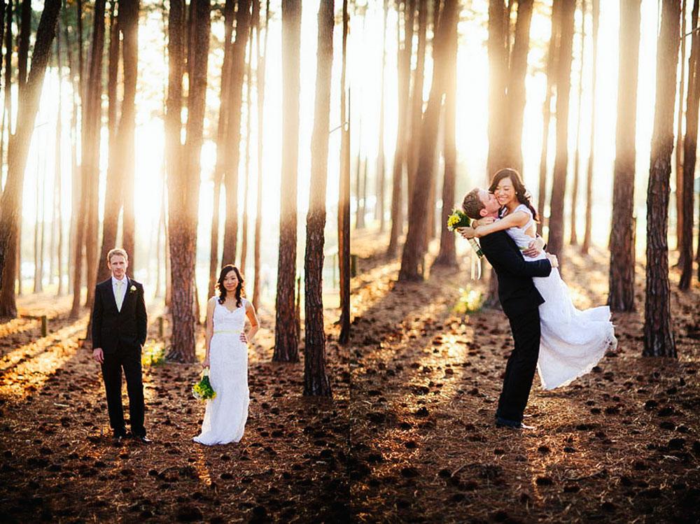 hinterland baptist gold coast brisbane wedding photographer wedding albums finch and oak paul bamford41.jpg
