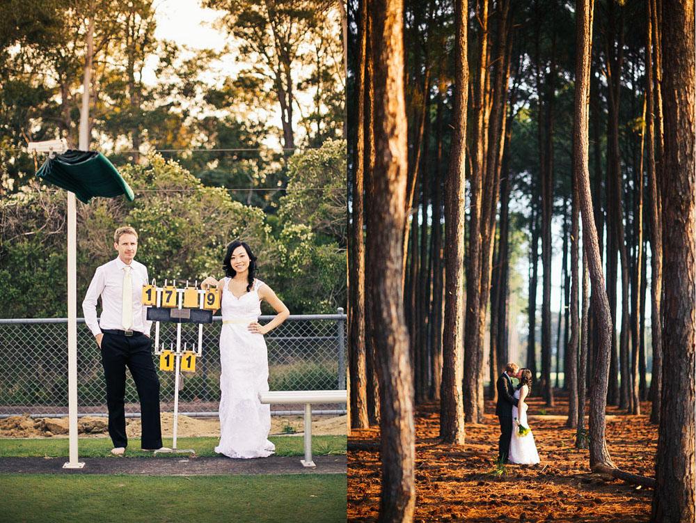hinterland baptist gold coast brisbane wedding photographer wedding albums finch and oak paul bamford40.jpg