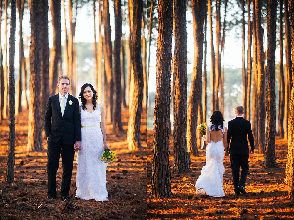 hinterland baptist gold coast brisbane wedding photographer wedding albums finch and oak paul bamford42.jpg