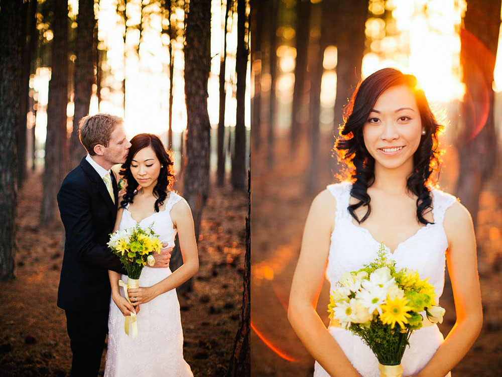 hinterland baptist gold coast brisbane wedding photographer wedding albums finch and oak paul bamford45.jpg