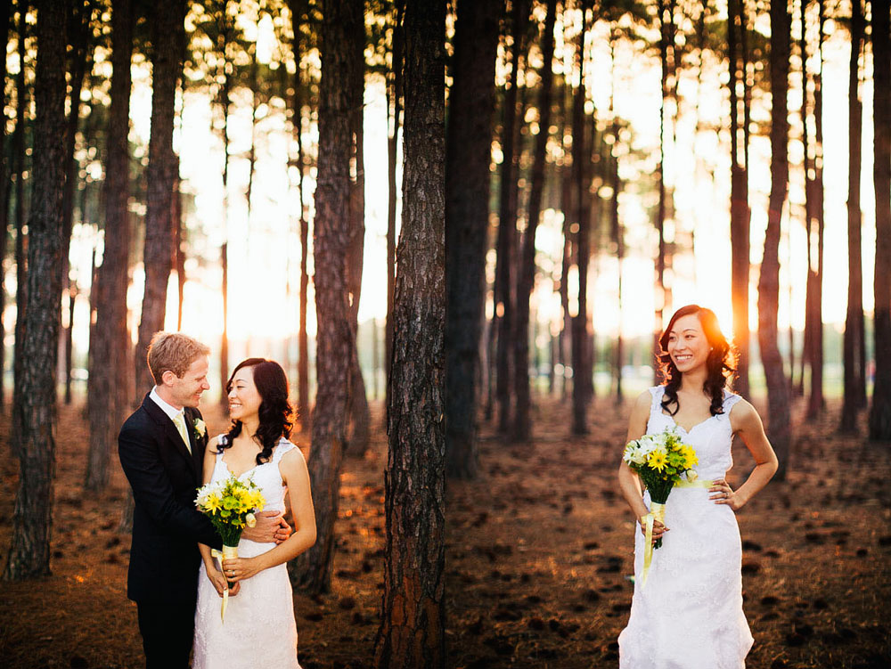 hinterland baptist gold coast brisbane wedding photographer wedding albums finch and oak paul bamford46.jpg