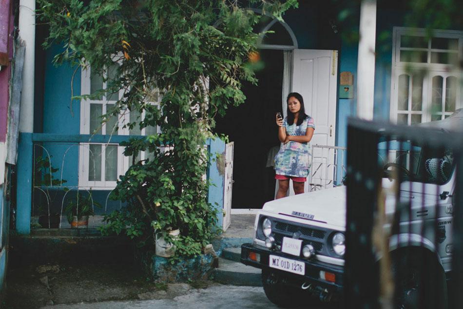 india paul bamford 032.jpg