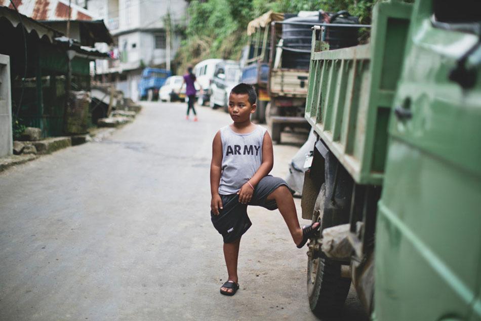 india paul bamford 036.jpg